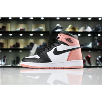 Nike air girls,Nike Outlet | Nike Shoes, Nike Outlet Store Fast ...